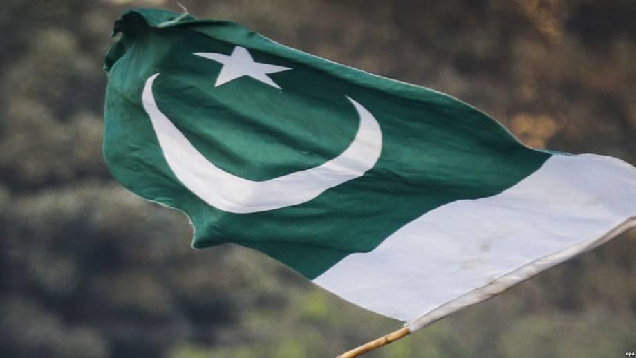 США ввели санкции против Пакистана за подозрения в ядерной торговли