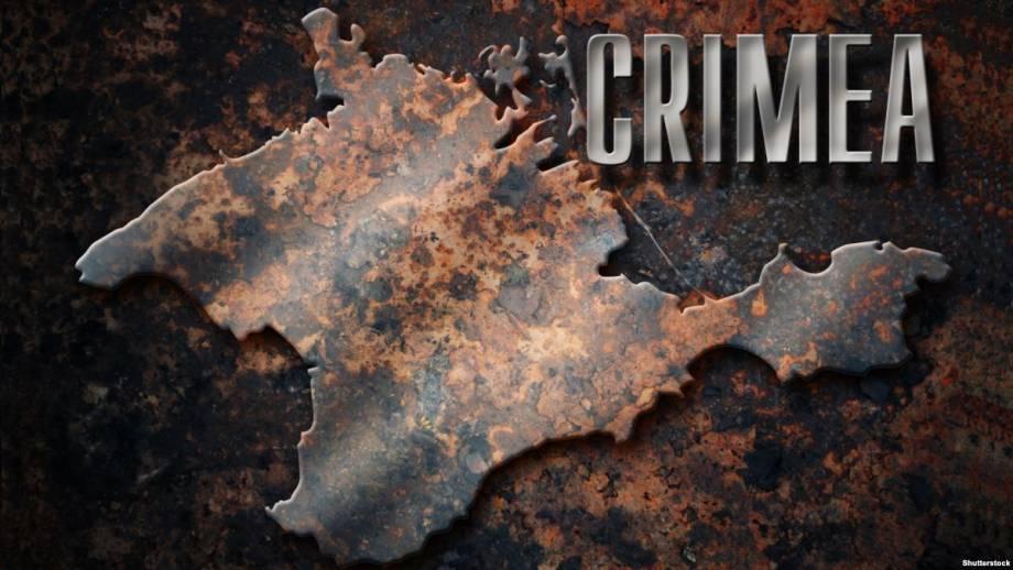 Суд в анексованому Крыма вернул прокурору «дело украинских диверсантов»