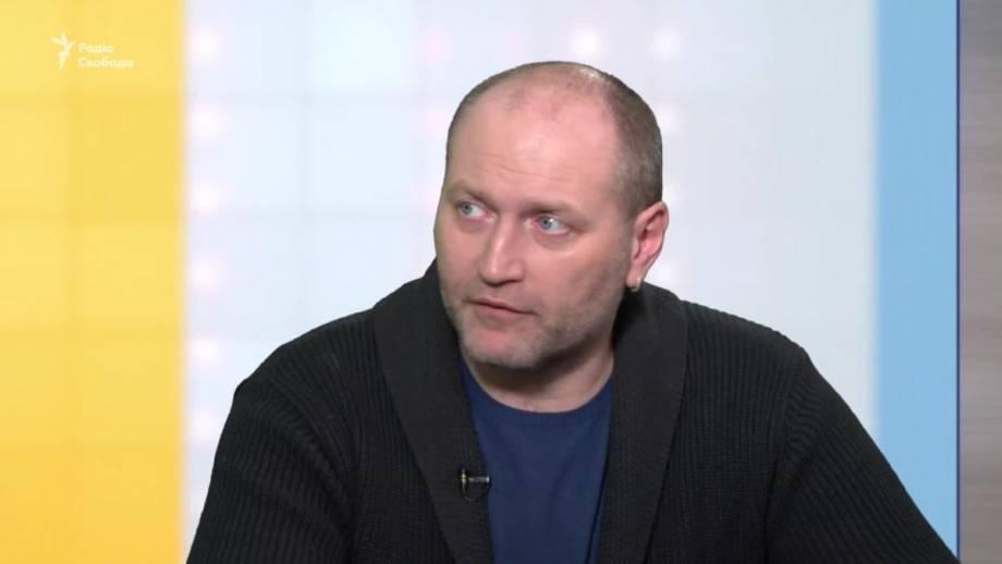 Враги Украины те, кто подыгрывает Путину, а не критики власти – Борислав Береза