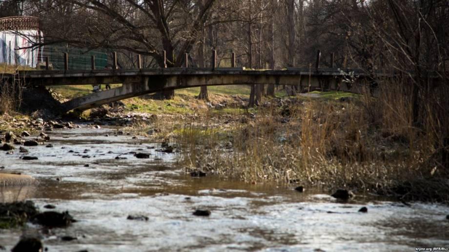 ГСЧС предупреждает о повышении уровней воды в водоемах