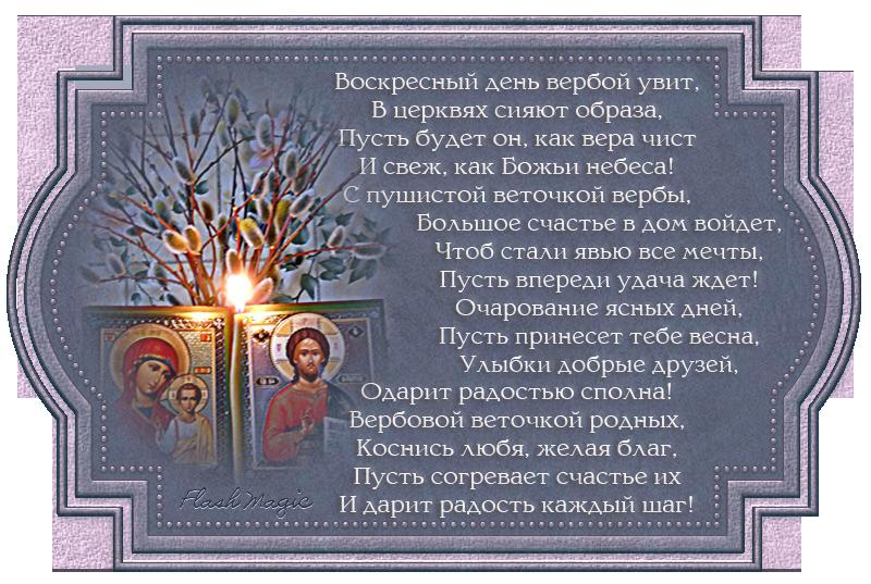 https://img-fotki.yandex.ru/get/1028274/137293384.12b/0_17b5e9_2753d6e2_orig