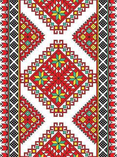 https://img-fotki.yandex.ru/get/1028274/158289418.4dd/0_18ff19_3d9d96e2_XL.jpg