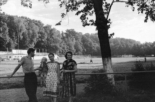 450765 Стадион _Звезда_1960.jpg