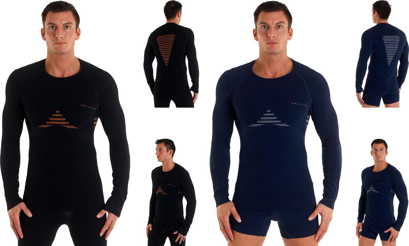 Как выбрать спортивную одежду (1 фото)