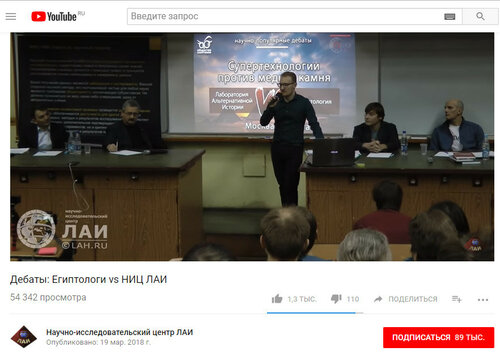 https://img-fotki.yandex.ru/get/1028274/31556098.117/0_b8852_b2c54a9a_L.jpg
