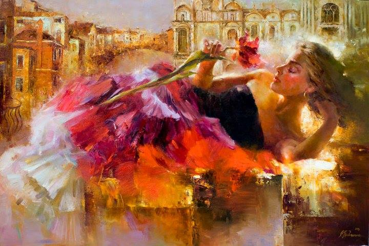 Angelica Privalihin - Tutt'Art@ (14).jpg