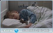 http//img-fotki.yandex.ru/get/1028274/40980658.1eb/0_17a1_1806d89_orig.png