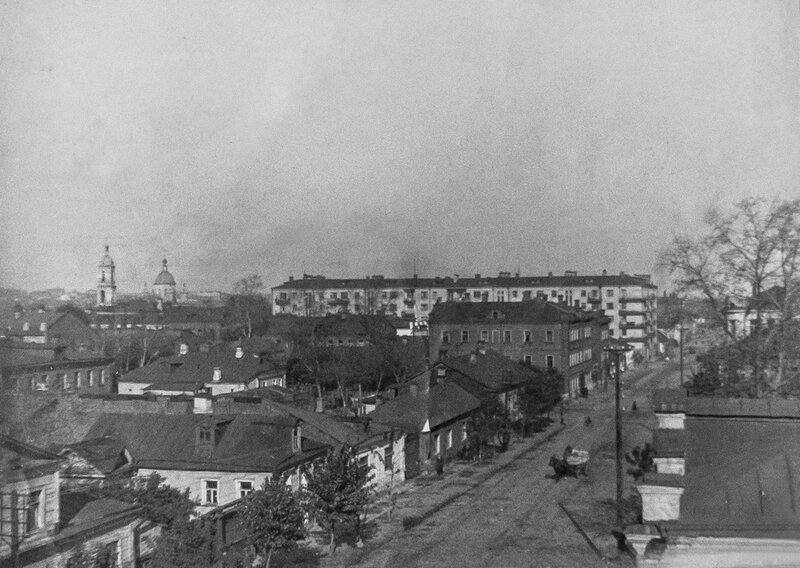 Вид на Малую Андроньевскую улицу.jpg