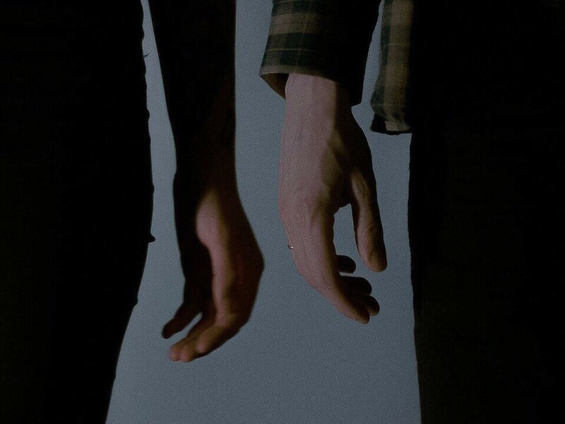 Держи мою руку (Hold my hand) 1.jpg