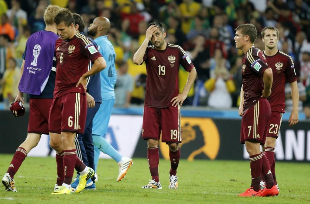 Подножка от француза, или чего стоит опасаться сборной россии по футболу.jpg