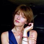 Елена Сафонова: биография и семья известной актрисы