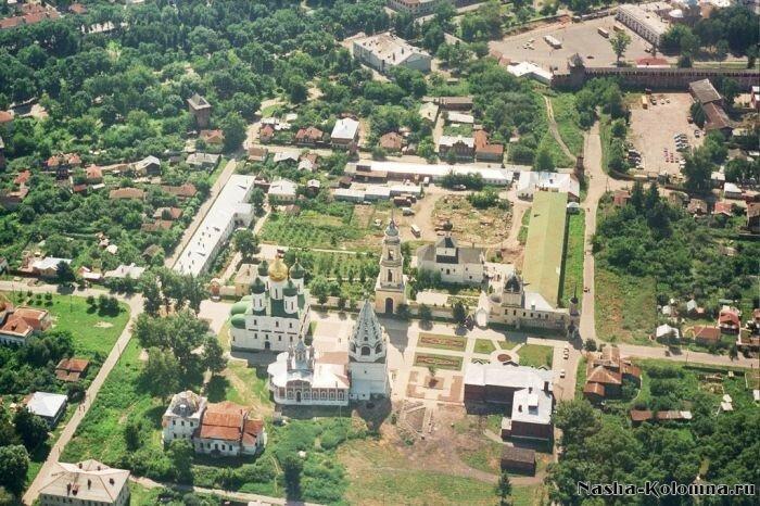 1998 Коломна2.jpg