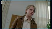 http//img-fotki.yandex.ru/get/1028622/131084270.85/0_17bfc1_d9adb5b7_orig.jpg