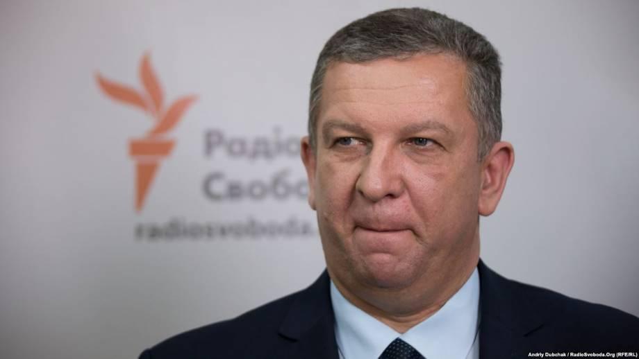 Пенсию не получают около 100 тысяч украинцев пенсионного возраста – министр