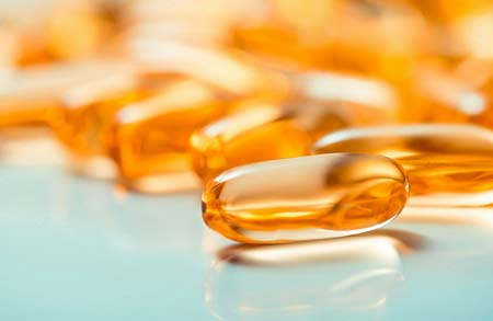 витамины и правила их выбора