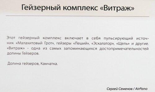 https://img-fotki.yandex.ru/get/1028622/140132613.6c5/0_2440b0_1e7010c1_L.jpg