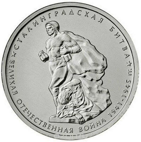 https://img-fotki.yandex.ru/get/1028622/199368979.158/0_26ccc3_efc0dd14_XL.jpg