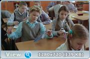 http//img-fotki.yandex.ru/get/1028622/217340073.21/0_20d7f5_70bf62c3_orig.png