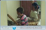 http//img-fotki.yandex.ru/get/1028622/217340073.9/0_2089b4_f1359c61_orig.png