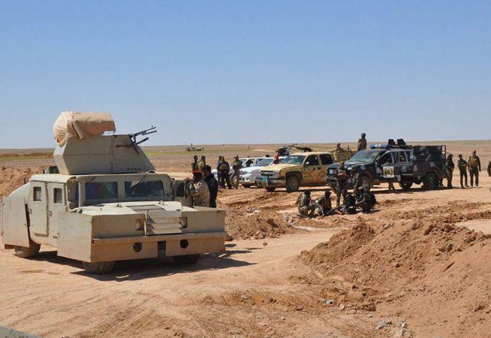 0 184250 2c08f911 orig - Самодельные машины войны с Ближнего Востока