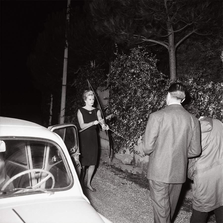 Звезды во всем своем безобразии: самые скандальные снимки папарацци (48 фото)