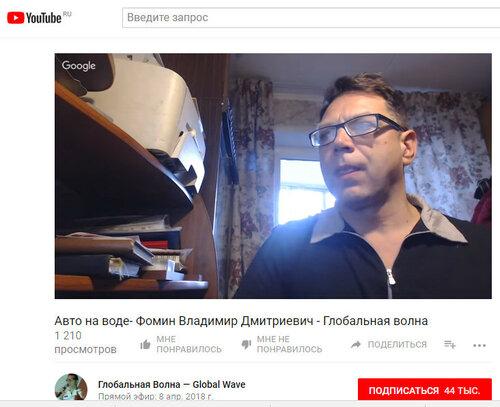 https://img-fotki.yandex.ru/get/1028622/337362810.8e/0_22dcf0_bea3a087_L.jpg