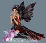 The_Magic_Fairy.jpg