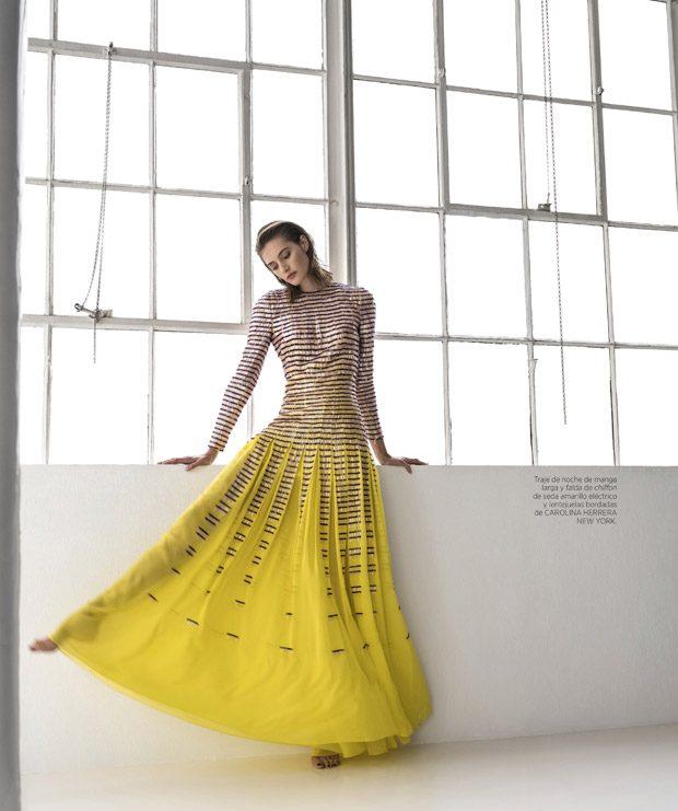 editorial EDITORIALS magazine Photography supermodel