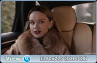 Ивановы-Ивановы (1-4 сезоны) / 2017-2019 / РУ / WEB-DLRip + WEB-DL (720p) + (1080p)