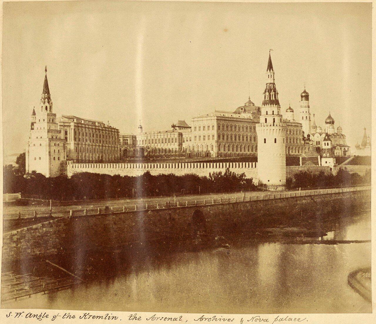 524995 Вид на Кремль.jpg
