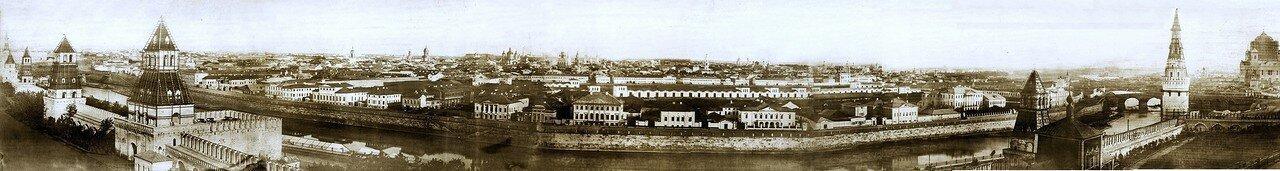 106375 Панорама Замоскворечья из Кремля.jpg