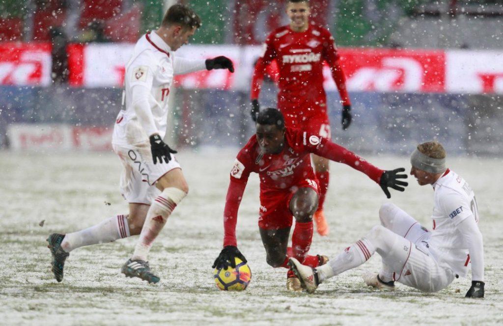 Российский футбол становится более экстремальным.jpg