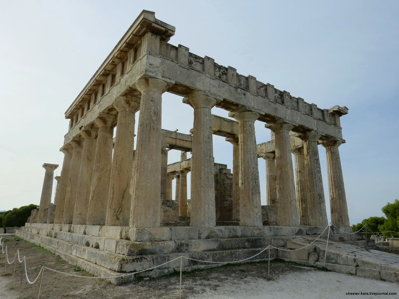 Греция, острова _430.JPG
