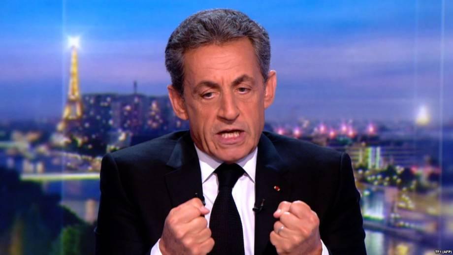 Экс-президент Франции Саркози предстанет перед судом – СМИ