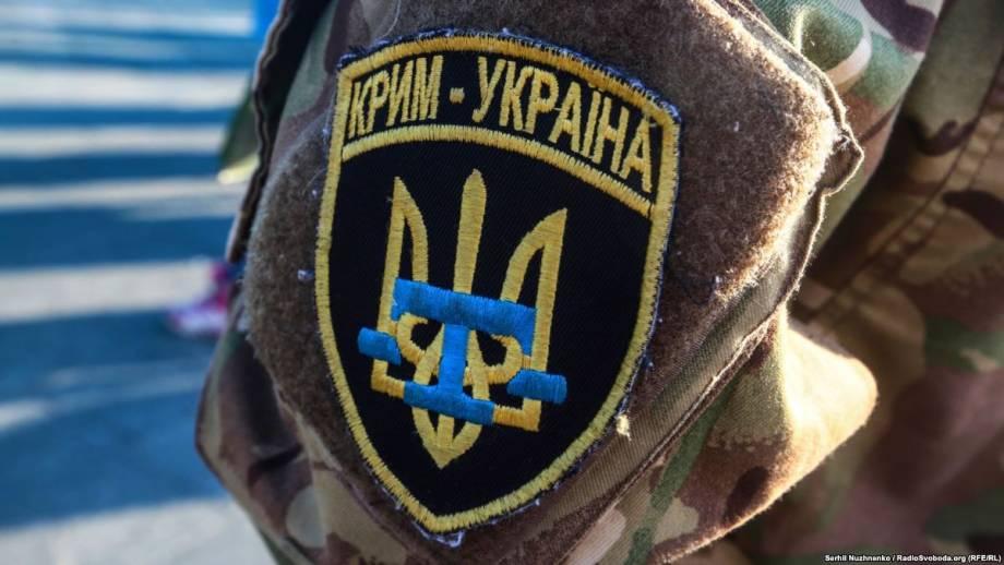 «Обвинить могут кого угодно»: российские силовики ищут крымчан с АТО и «Исламского государства»