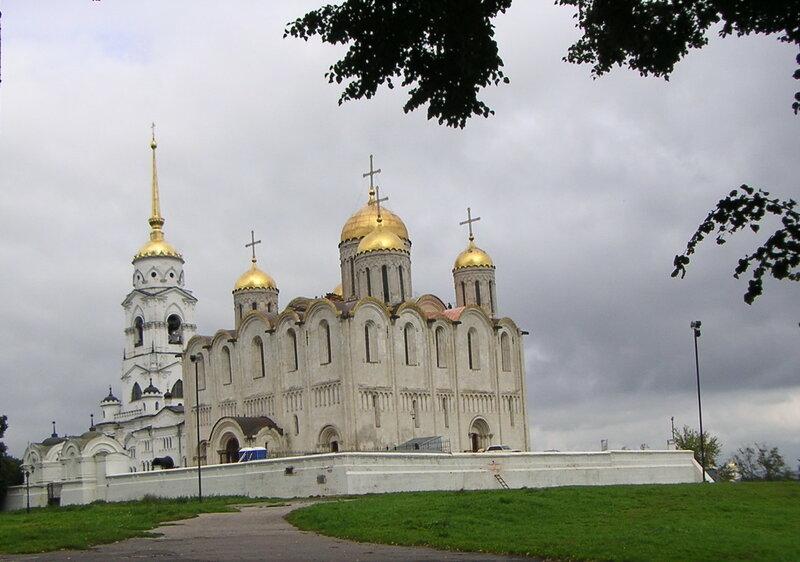 https://img-fotki.yandex.ru/get/1029133/199368979.13d/0_26c5fb_f7b181dd_XL.jpg