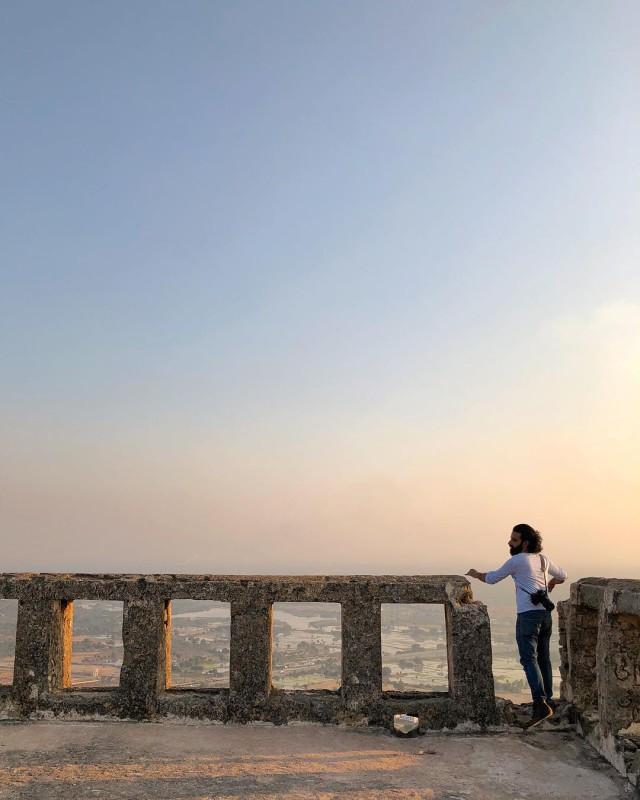 11 действенных советов, как делать крутые фотографии на iPhone