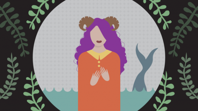 сильные женщины женщины лед самые леди знаки астрология человек