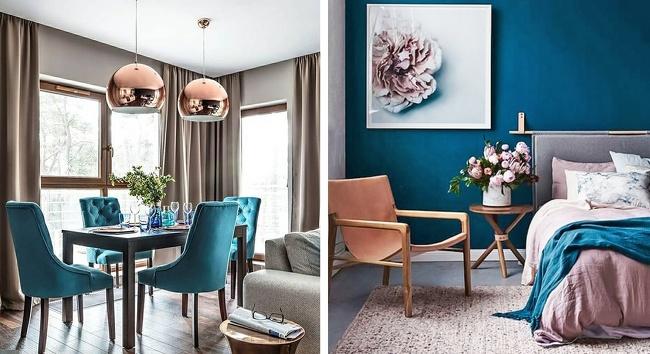 дома Дом-2 мебель столы интерьер интерьеры стол комната