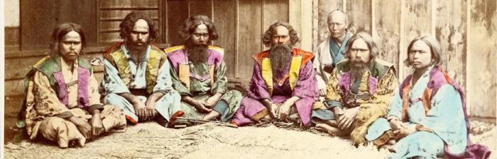 Картинки по запросу большевики в 1925 году осудили прежнее правительство, отдавшее Японии русские земли