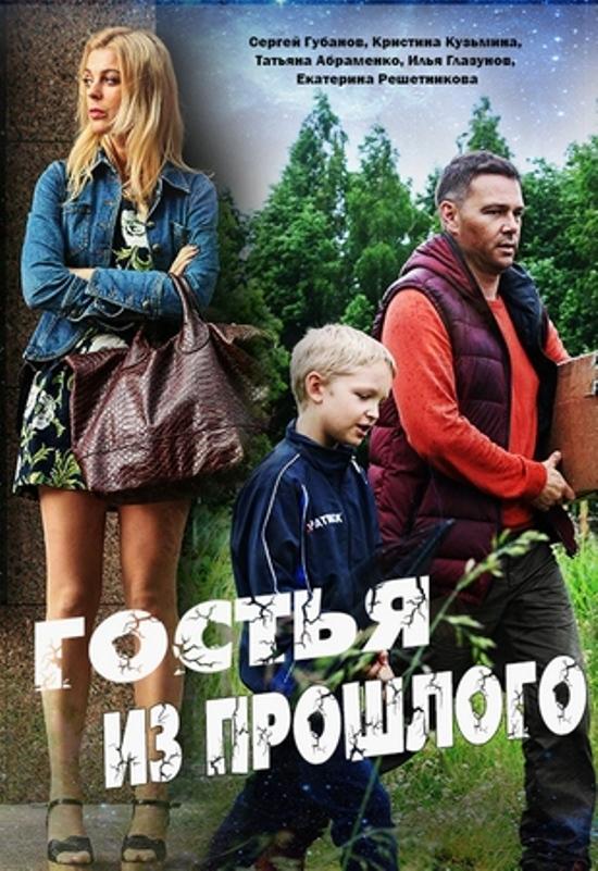 http//img-fotki.yandex.ru/get/1029133/40980658.1e3/0_177ebb_52354b61_orig.jpg