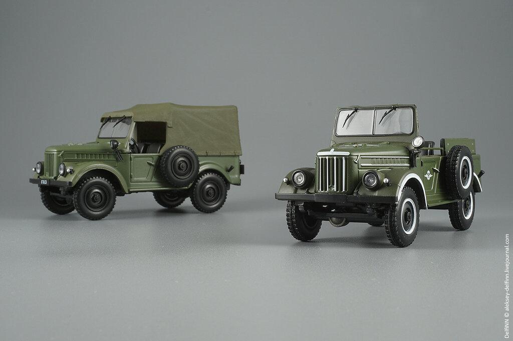 ГАЗ-69-ВДВ-05.jpg