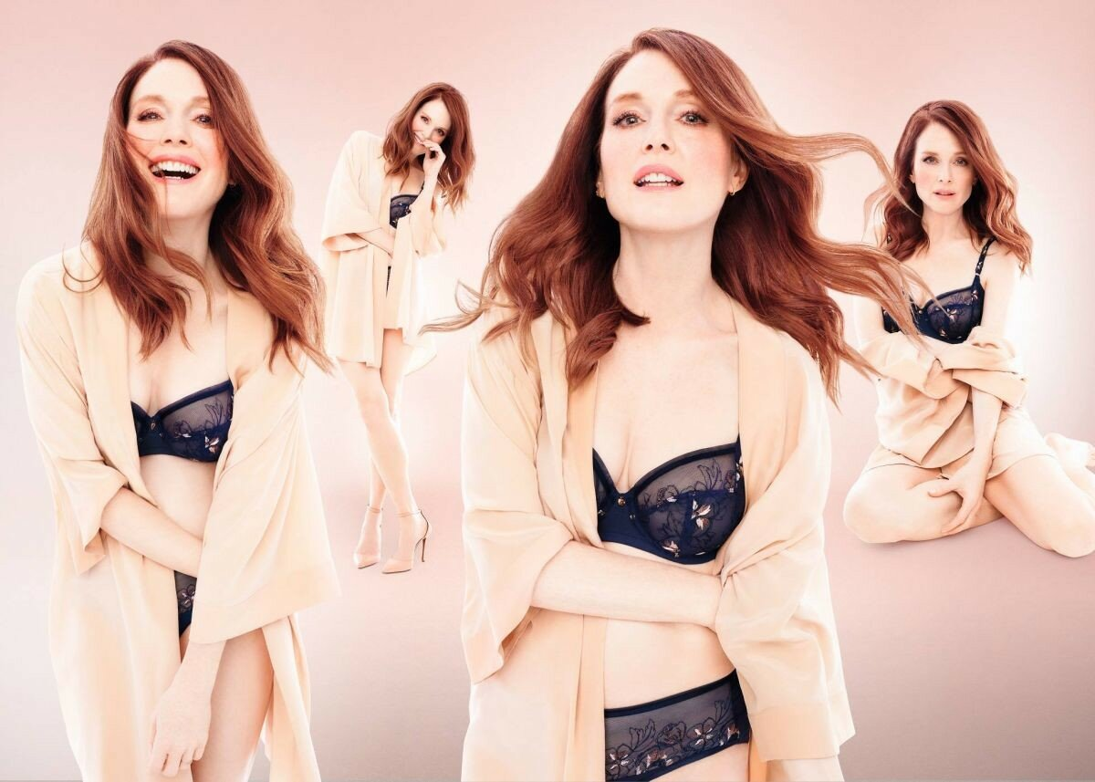 julianne-moore-for-triumph-lingerie-spring-summer-2018-0.jpg