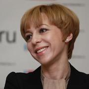 Марианна Максимовская: карьера телеведущей и семья