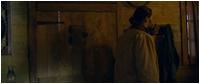 Дикий / Braven (2017/BDRip/HDRip)
