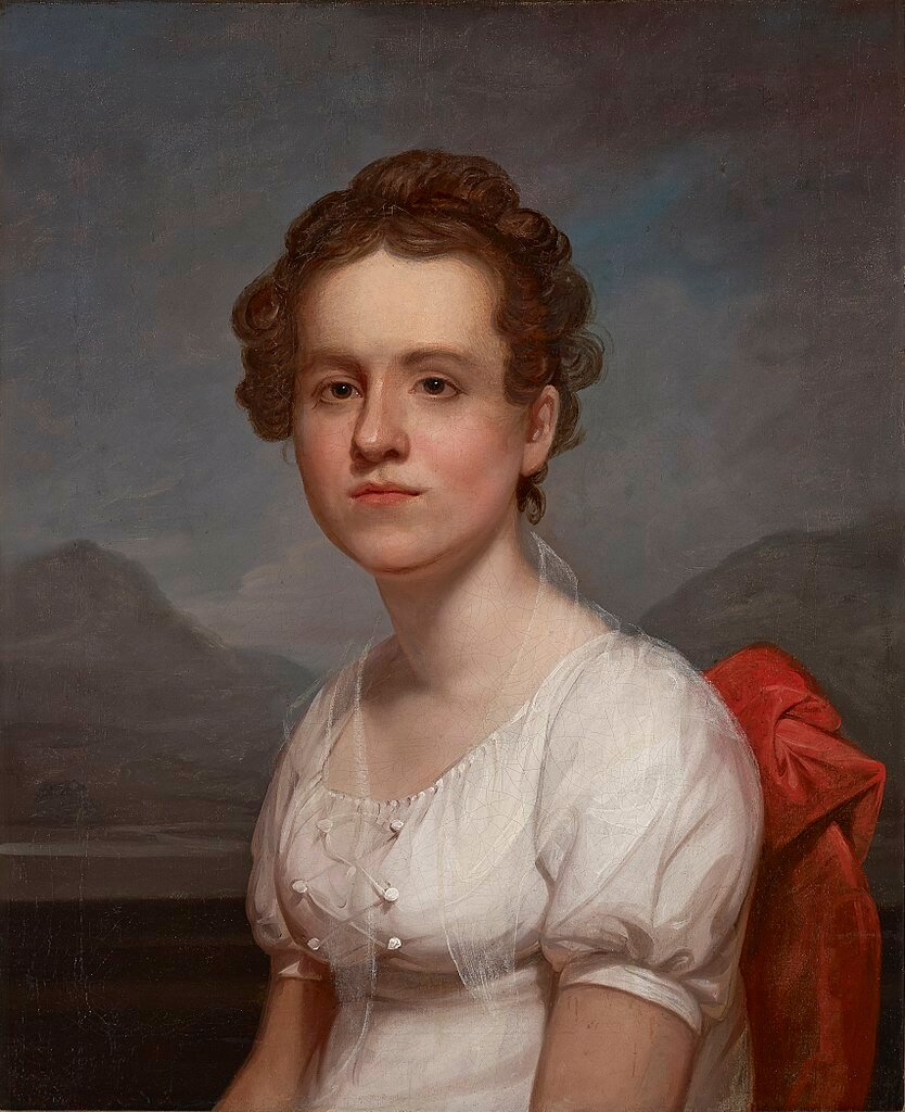 Rembrandt_Peale_-_Portrait_of_Helen_Miller_(Mrs._Charles_G._McLean)_-_29.166_-_Indianapolis_Museum_of_Art.jpg