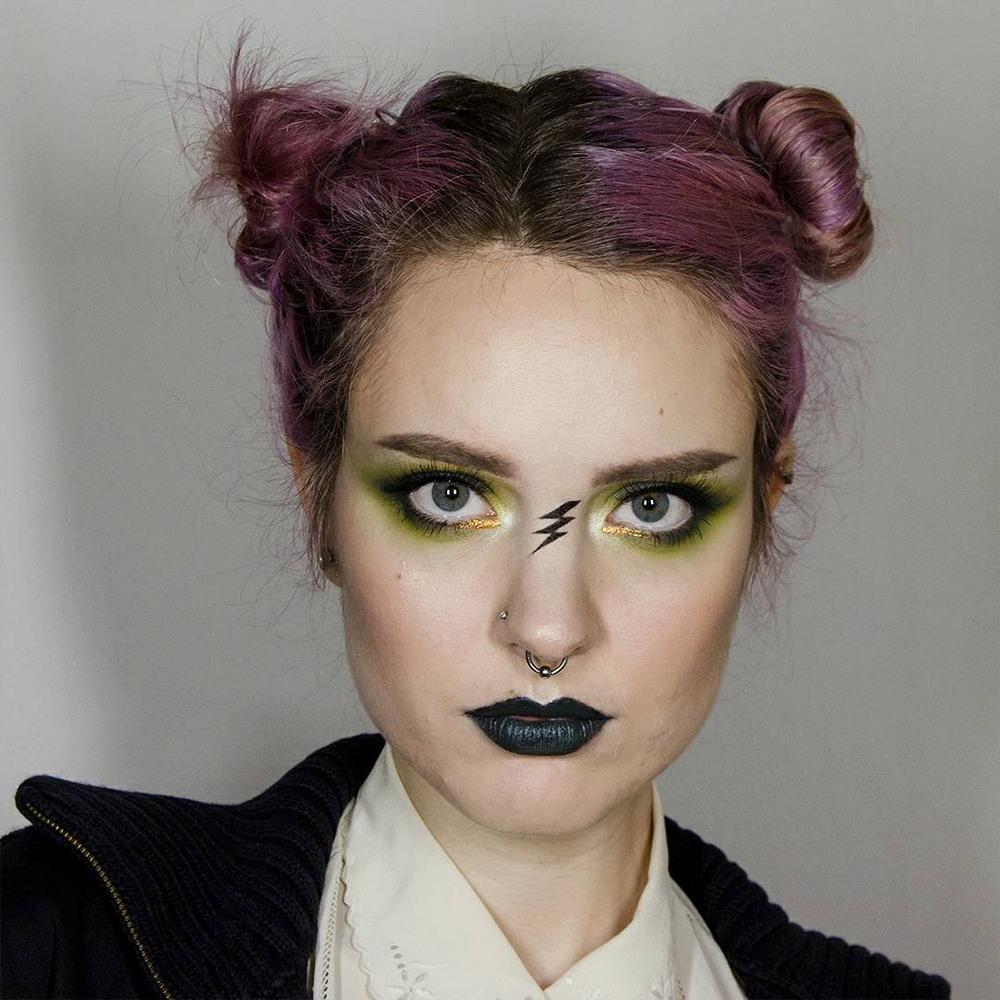 Новый модный трэнд: разукрашенные носы тренд, Некоторые, макияжем, только, самым, может, таким, выйти, сможет, смотрится, размер, особенно, пределы, виртуального, сетях, социальных, популярен, довольно, повторить, круто