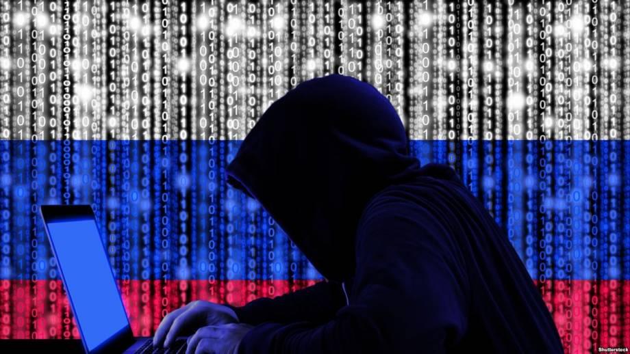 Facebook заблокировал русскую сеть ботов и страниц, которая действовала и в Украине
