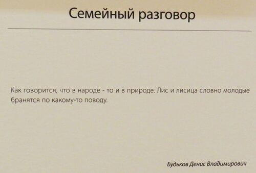 https://img-fotki.yandex.ru/get/1030038/140132613.6c5/0_2440a8_d984043d_L.jpg