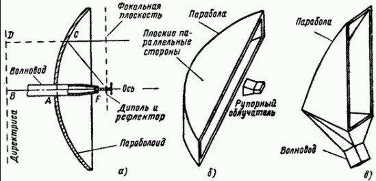 https://img-fotki.yandex.ru/get/1030038/158289418.4da/0_18fd48_1a653b4d_XL.jpg